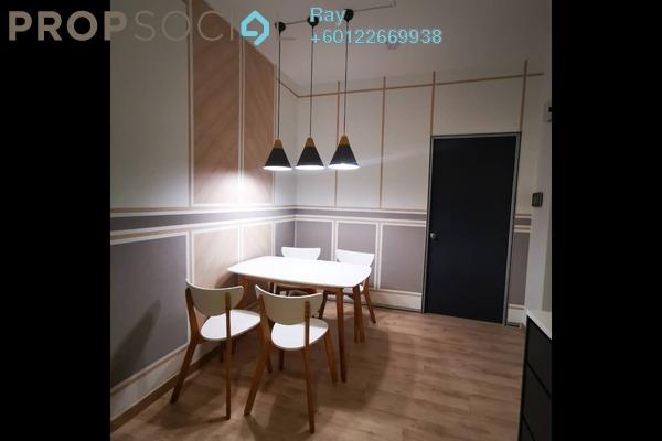 Serviced Residence For Rent in Emporis, Kota Damansara Freehold Fully Furnished 3R/2B 600translationmissing:en.pricing.unit