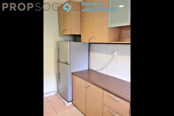 Apartment For Rent in Mutiara Perdana, Bandar Sunway Freehold Fully Furnished 0R/0B 450translationmissing:en.pricing.unit