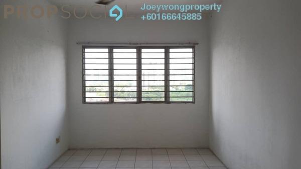 Apartment For Rent in Suria Kinrara, Bandar Kinrara Freehold Unfurnished 3R/2B 900translationmissing:en.pricing.unit