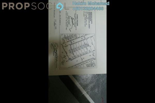 009 sqdbdpp4cdrs8wihkuvz small