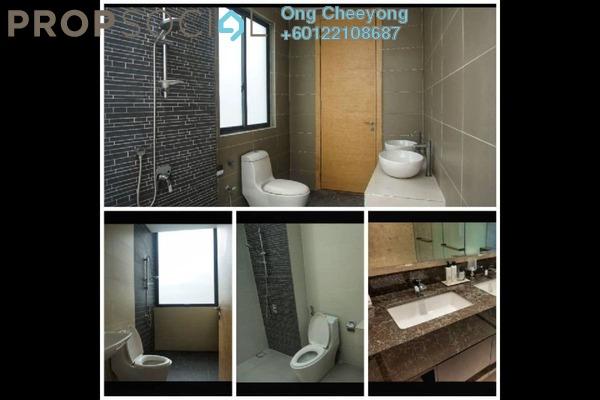 Large bathrooms 57yarsvohssvu3x ssdi bvnsjcx5j ez 7zkhyxr small
