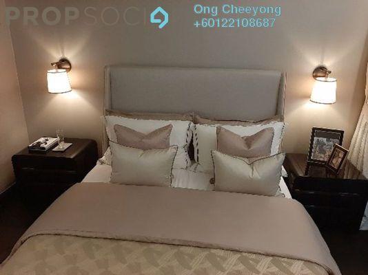 Master bedroom 3 ad6kysuqn21z zhsdikb vx6zd41fr3zne54zps8s small