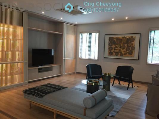 Pj gasing sanctuary showroom family tj8iauuvrny a  wqjp4tjrfsysuzdkh8wj small