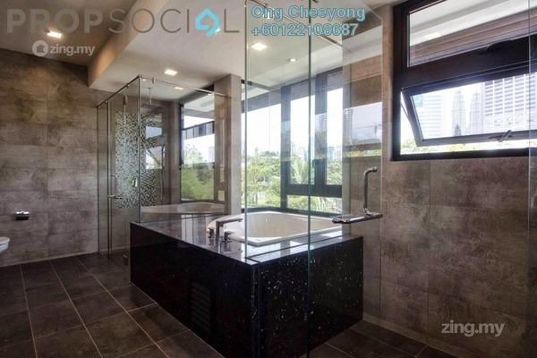Kl lrggurney 19  bathroom swxgwmqz2gpzbuxfjcmo qs74camx1a1vryu3devx small