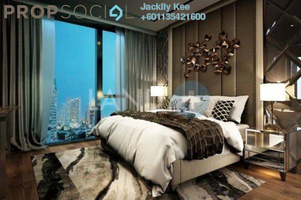 Condominium For Sale in Ryan & Miho, Petaling Jaya Freehold Fully Furnished 2R/2B 0translationmissing:en.pricing.unit