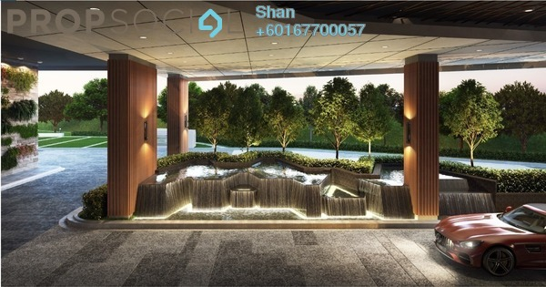 Arrival water feature   ground floor 8x2ypqesy7q1s yagx3zpmbubcpkrcro7  small