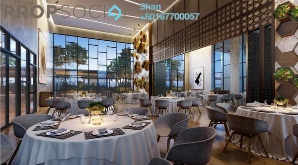 Event hall   9th floor vssvdx743 rbqun1tdkv howqkxld q8at9jtg2zj small