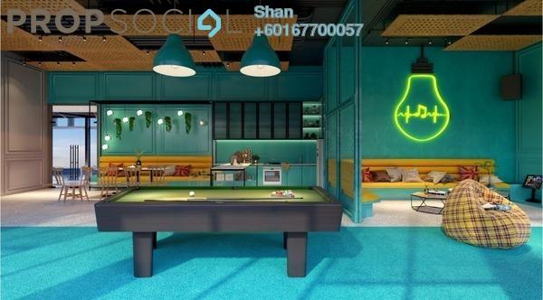 Games room   46th floor qsspehlzzwy2pdabgcfd xqjvsfspxfxgnvsufugk small