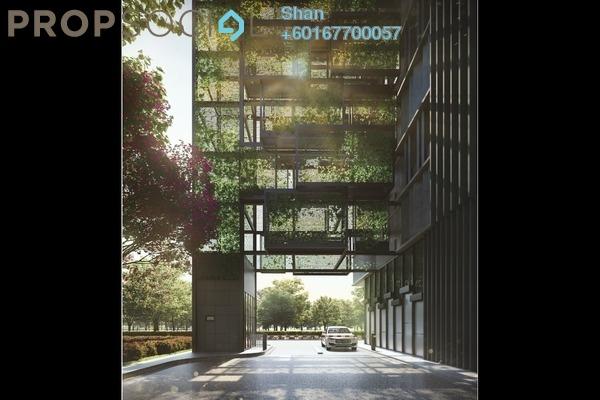 Main entrance   ground floor v6i7z26k6roh6myj6lqs zun75l7bu9uvyydmmexd small
