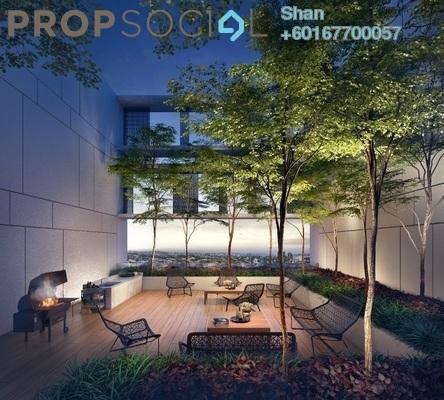 Open sky bbq deck   46th floor  kflyezku8yyxnkbzja jg7cdfmjdvspdxohqixx small