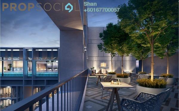 Sky bbq deck   46th floor 98jru6fche vc6aux8d  wbhdc8s71gdmqtzgjjo  small