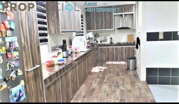 Kitchen za s2cpvzdbaer4812o5 small