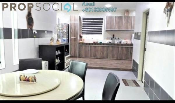 Kitchen2 wyf9jhadf 8huq9w5bca small