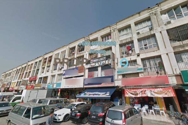 27 jalan bandar 12   google maps  1  f4ujhqjhj1zug ruz3o6oywf4vnioxcuye small