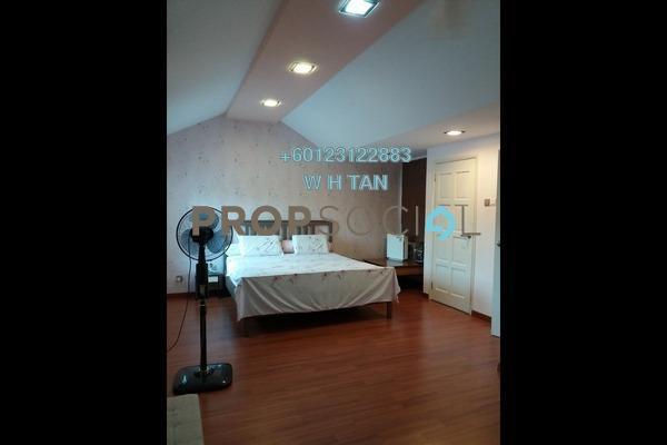 Master bedroom yoc9nggpr3o dkjylvrp mek1bbw21lxg4zqk5ayc small
