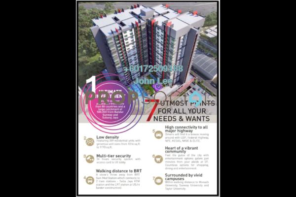 Property facts auqaj slsagwcv1nbv r xzzcatzz4wnw4lc8t7mf small