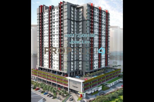 Building facade nyp1fjymxp r wh6 khc 9dzirjp4ic2i4rhbxeyc small