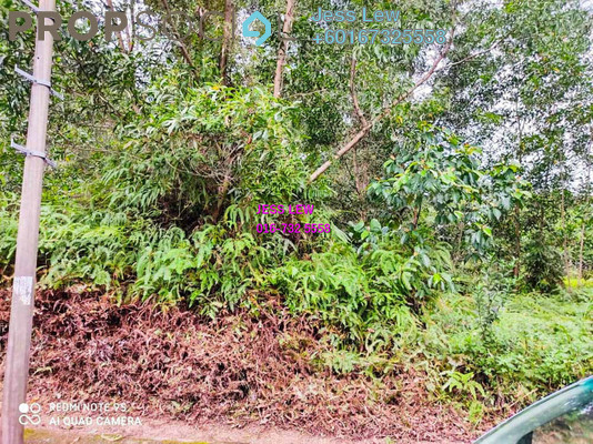 Land For Sale in Bukit Jalil Golf & Country Resort, Bukit Jalil Freehold Unfurnished 0R/0B 5.25m