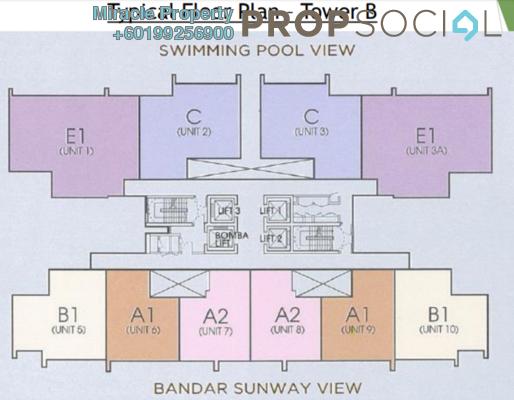 Floor plan 2.jpg xbv9dzpuqpzlbue3vr7n trgmmkuq4pj8sg6 rgxt small