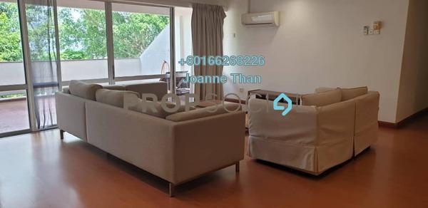 Bangsar sri wangsaria lowrise living hall mwx pabtdrj3wfbgu7jt small