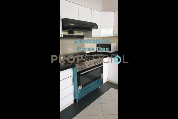 Bangsar sri wangsaria lowrise kitchen  sxxkksl5dl6g1g5r qd small