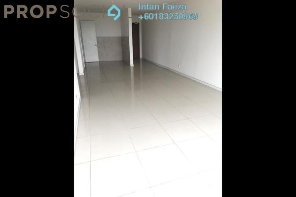 Condominium For Rent in Menjalara 18 Residences, Bandar Menjalara Freehold Unfurnished 3R/2B 1.8k