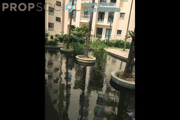 Whatsapp image 2019 09 17 at 12.25.54 pm  2  gzjxo qzwdi1uv2tej6ieso1iy small