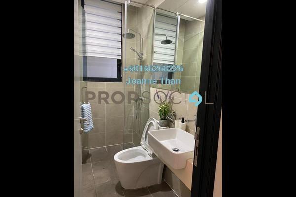 Kl gateway premium residence 2nd bathroom ba4huwhspuzhwz8n5nby small