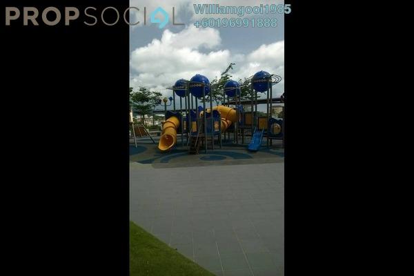 .296881 3 99241 1808 playground ztj3h4y92tvkgj kor umptxvhqbzswevxdajwc small