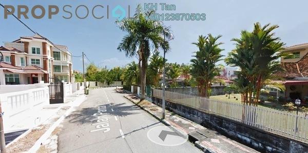Pantai molek street 6krhb1vq8yu6xybcbexq cqmnedx5r rwfux25y5ypaydxkq4sp small