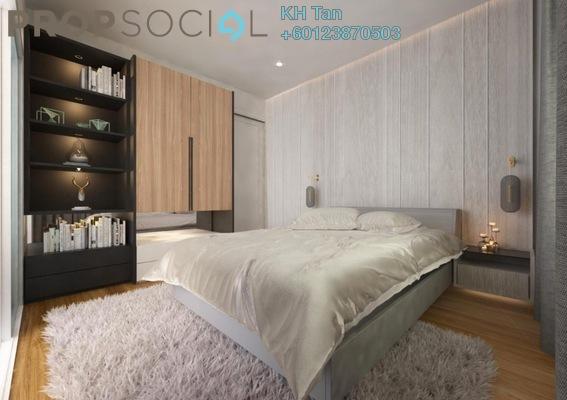 Ai bedroom 73656e qp1yh5pnwcbzo skkrpumbtwgeml925t msehgi7vfnewgcagh y1 small