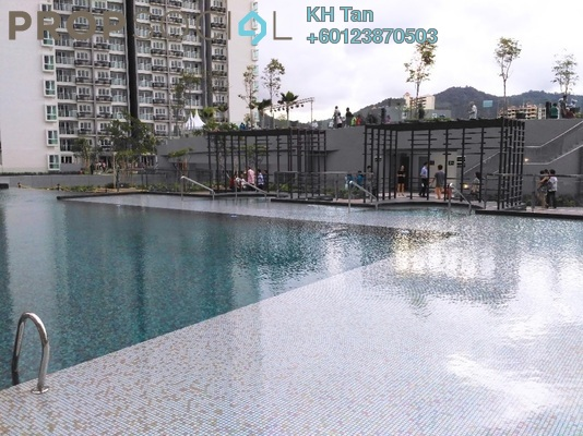 Facilities pool qawzy hksg xxsfcgzi1 dp4 egceeqzniop52rmh small