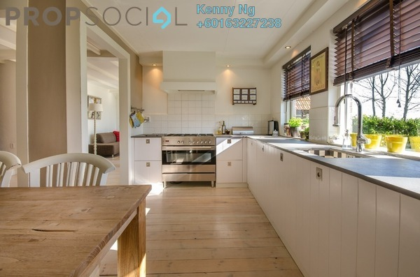 Luxury kitchen2 xbswaymifaukucs8gkw8 88z9ai5r8sw392usxfvd small