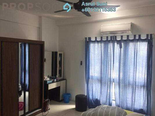Emira residence  1  ghxq wvayxzjcjeakbx  z18kvykwufdhbkayodm4 small
