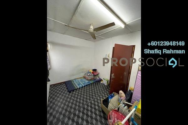 005 pmm zjgp43vchasxc8nw small