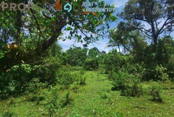Land For Sale in Taman Chenderong Jaya, Batu Gajah Freehold Unfurnished 0R/0B 1.78m