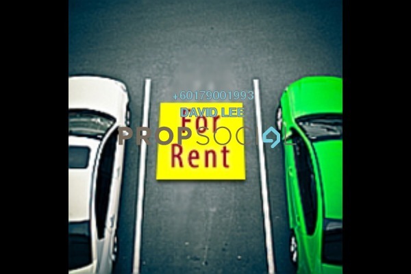 Condominium For Rent in Neo Damansara, Damansara Perdana Freehold Fully Furnished 1R/1B 130translationmissing:en.pricing.unit