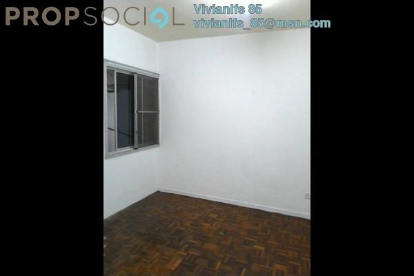 Apartment For Sale in Nova II, Segambut Freehold Semi Furnished 3R/2B 365k