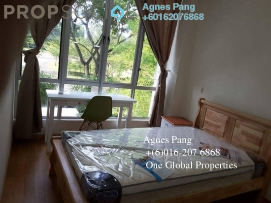 Townhouse For Sale in Taman Skudai Baru, Skudai Freehold Fully Furnished 3R/3B 550k