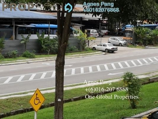 Shop For Rent in Taman Kempas Indah, Johor Bahru Freehold Unfurnished 1R/1B 850translationmissing:en.pricing.unit