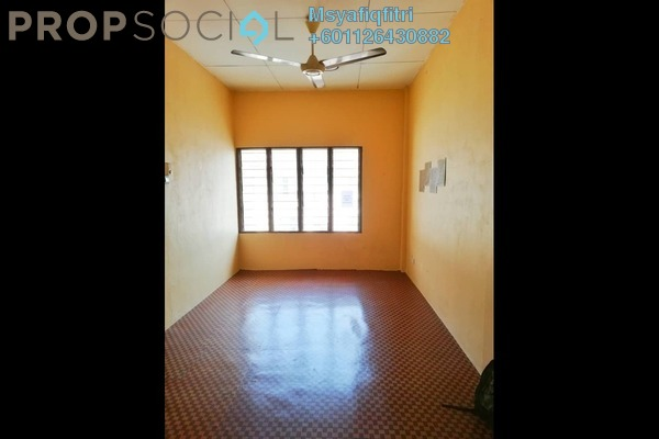 Apartment For Rent in Taman Puchong Prima, Puchong Freehold Unfurnished 3R/2B 650translationmissing:en.pricing.unit