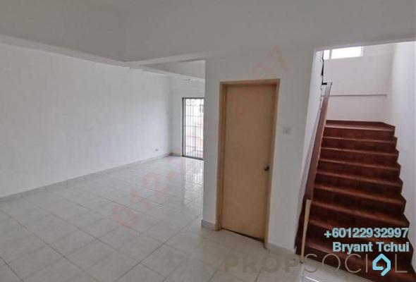 共管公寓 单位出售于 Arena Green, Bukit Jalil Freehold Semi Furnished 4R/3B 505.0千