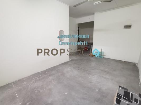 Apartment For Rent in Taman Ehsan Jaya, Johor Bahru Freehold Unfurnished 2R/2B 650translationmissing:en.pricing.unit