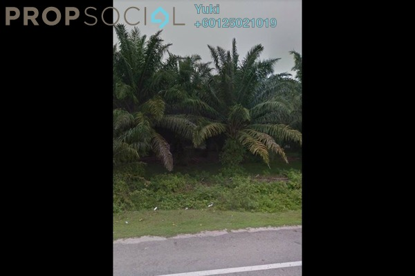 Land For Sale in Taman Gopeng, Gopeng Freehold Unfurnished 0R/0B 1.8m