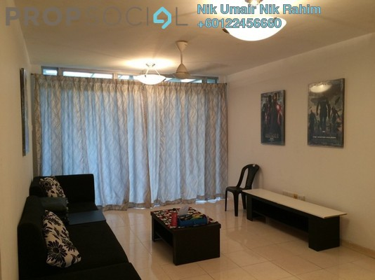 Townhouse For Sale in Cyberia SmartHomes, Cyberjaya Freehold Fully Furnished 4R/3B 496k