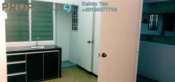 Apartment For Rent in Krystal Heights, Green Lane Freehold Unfurnished 2R/1B 600translationmissing:en.pricing.unit