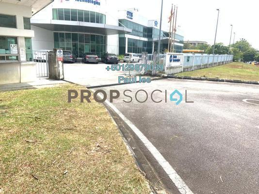 Shop For Rent in Puteri 5, Bandar Puteri Puchong Freehold Semi Furnished 6R/6B 70k