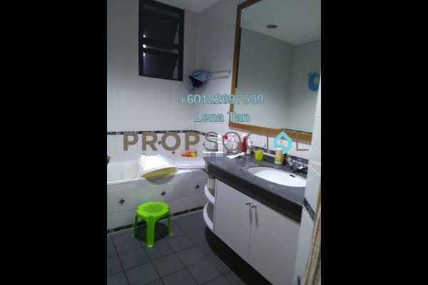 Condominium For Sale in Desa Palma, Ampang Hilir Freehold Fully Furnished 3R/2B 1.5m