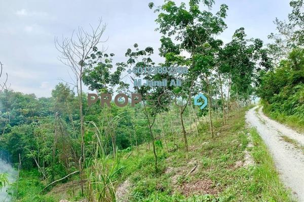 Land For Sale in Pekan Batu 14, Hulu Langat Leasehold Unfurnished 0R/0B 4m