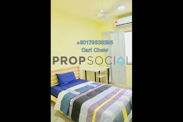 Terrace For Sale in PJS 7, Bandar Sunway Freehold Fully Furnished 5R/3B 780k
